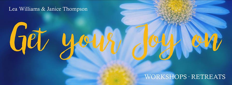 Get Your Joy On Happiness Workshops Holistic Retreats Wales 2